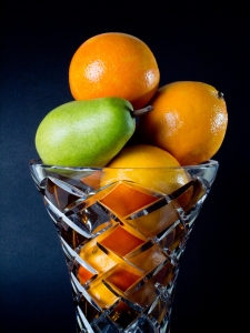 fruits-in-vase-1444656-1-m